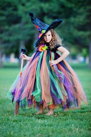 AGNUS The Witch  Two Strap Halloween Costume by taddletellshop, $154.99