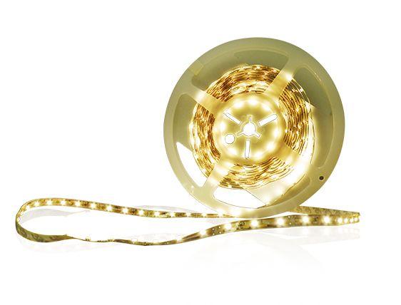 Fita de LED 24W para Iluminação LED decorativa. Saiba preço, como funciona ou esclareça qualquer dúvida com a Shopping LED ligue (11) 5189-8400