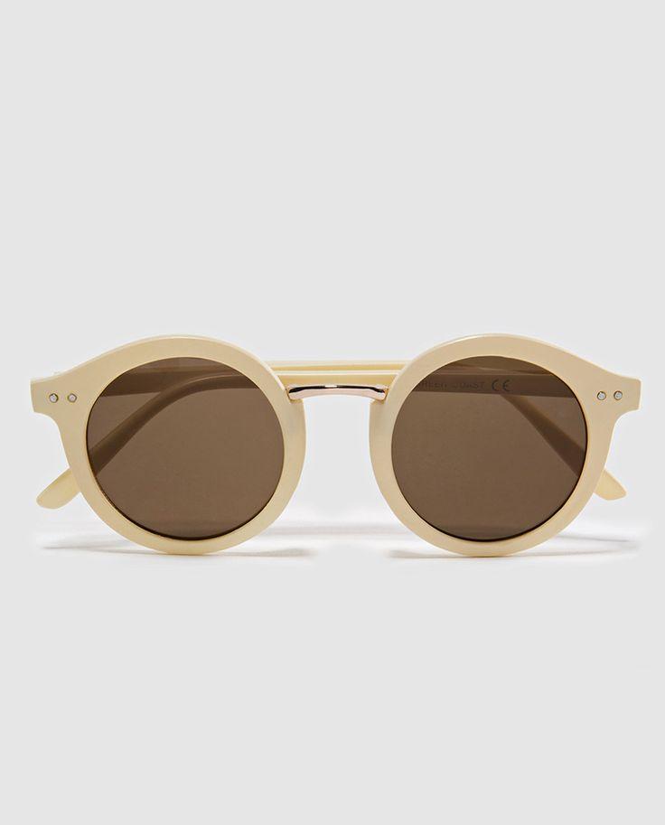 Gafas de sol de mujer