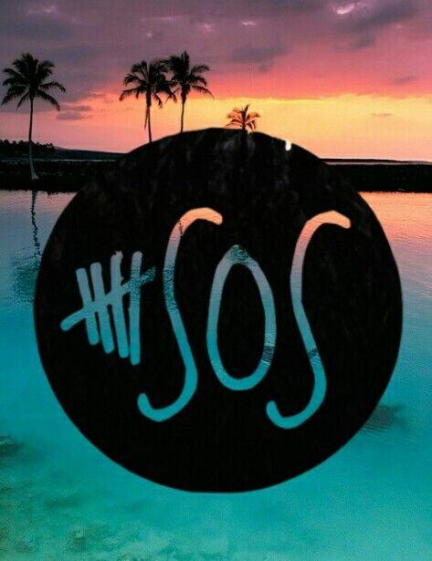 best 25  5sos logo ideas on pinterest