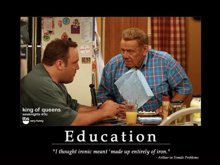 85 best teacher humor images on pinterest funny teachers