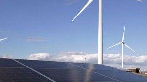 Energia regenerabila produce 22% din necesarul de energie electrica al planetei.