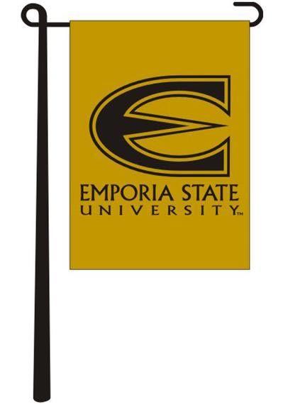 Emporia State University Power E