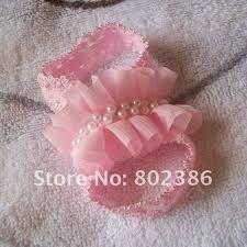 Resultado de imagen para pies descalzos para bebe
