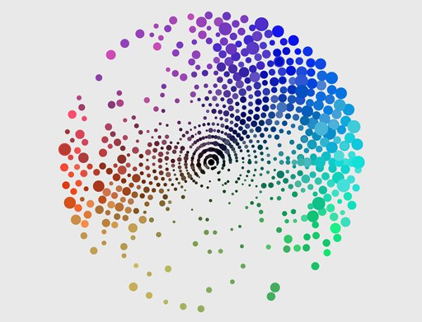 6 Big Data Visualization Tools Everyone in the Industry Should Be Using