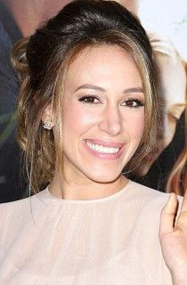 Haylie Duff Plastic Surgery Before and After | Plastic ...