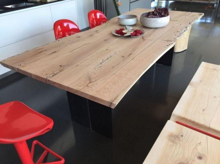 #Riva1920 #table Natura #Briccola  Special price € 5.191,00