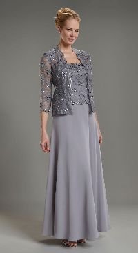 Formal Dresses For Grandmother Of The Groom Google Search With Sleeves Mother