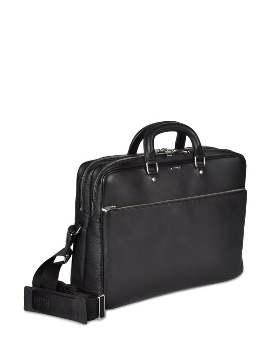 Zegna Briefcase