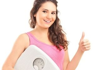 Alan Diyeti Dr. Barry Spears tarafından geliştirilen ve düzenli beslenmenin en önemli kanun olduğu bir diyet çeşididir. Diyetin içeriğindeki beslenme düzeninin % 40'ı karbonhidrat, % 30'u yağ ve % 30'u protein ağırlıklıdır. Alan diyetinde rafine olmayan karbonhidrat ve
