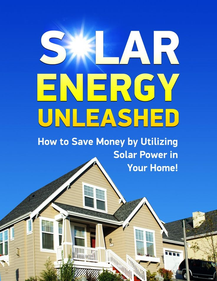 678 best solar energy unleashed! free e-book! images on pinterest, Powerpoint templates