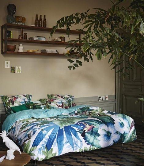 Die besten 25+ Natur thema schlafzimmer Ideen auf Pinterest - ameisen im schlafzimmer
