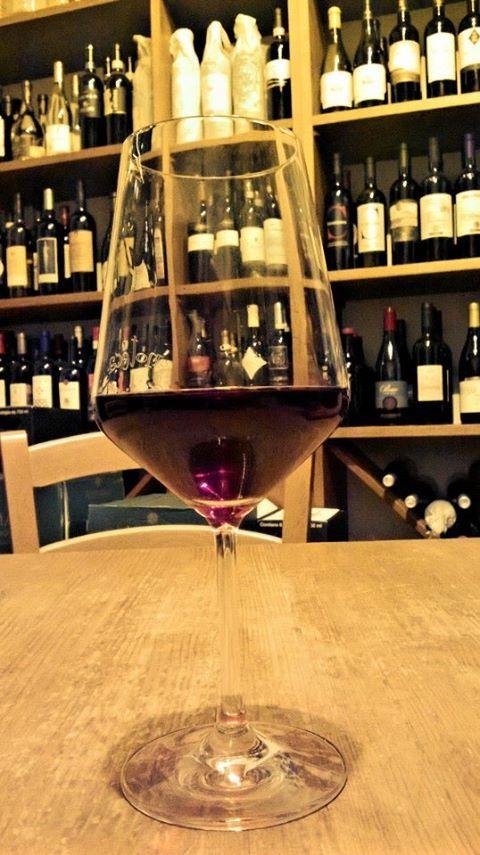 Cheers! #maremma #tuscany #prodottitipici #localproducts #wine