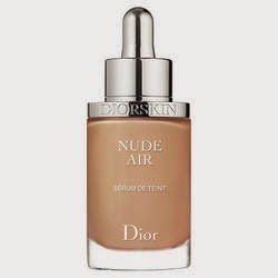 Be FaMo: Diorheiten 2015 - Neuheiten Dior Preview
