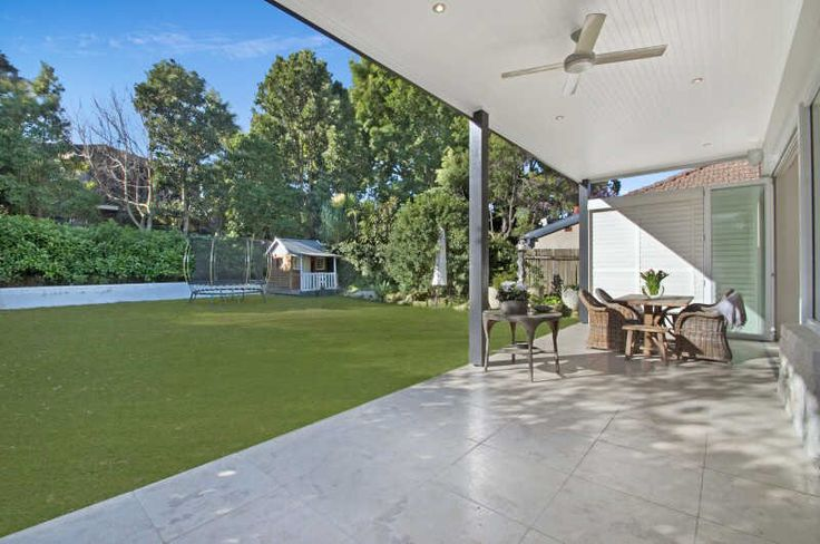 Mosman Casa Blanca   Mosman, NSW   Accommodation