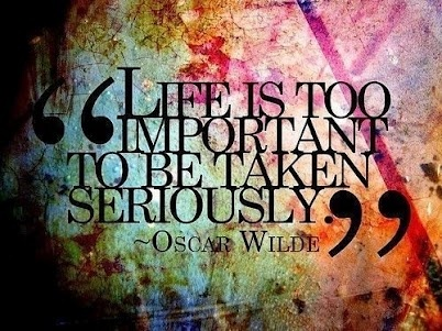 Oscar Wilde Quotes: Life, Inspiration, Quotes, Oscars, Oscarwilde, Wisdom, Thought, Oscar Wilde