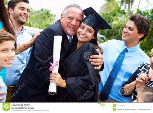 online High school Program Online High School Programs- An alternate for Education  | American High School  #AmericanHighSchool