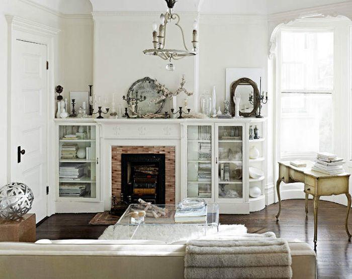 Home of Rosy Strazzeri-Fridman