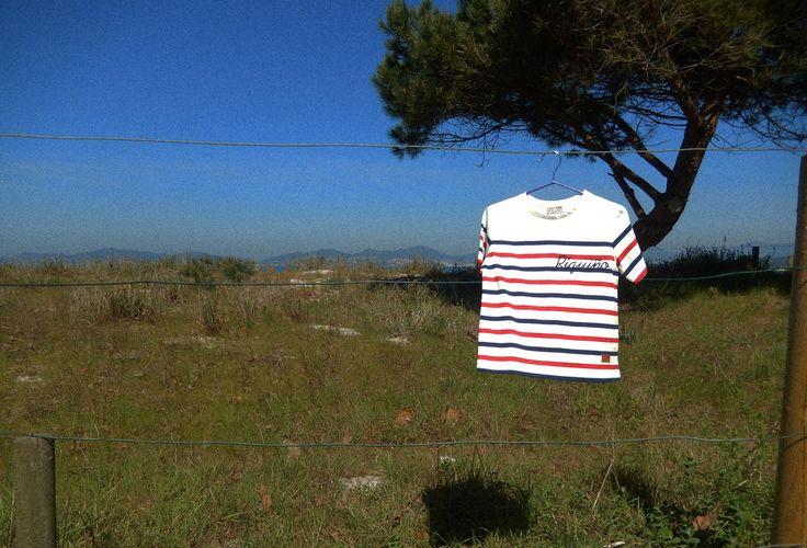 Camiseta Riquiño Neno - SomosOcéano
