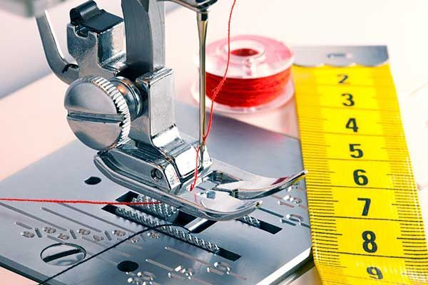 Learn the best kept secret on your sewing machine!