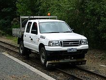 Road-rail vehicle - Wikipedia, the free encyclopedia