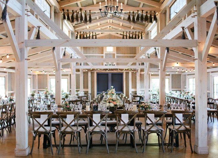 Marianmade Farm | Wiscasset, Maine Wedding Venue and Flower Farm