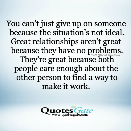 Can T Find Love Quotes: 17 Best Ideas About Just Give Up On Pinterest