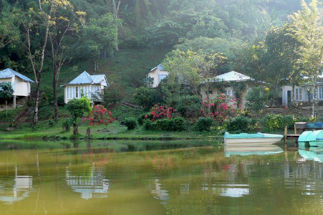 Aizawl, Mizoram : Indian Tourist Places | Travel Destinations India: