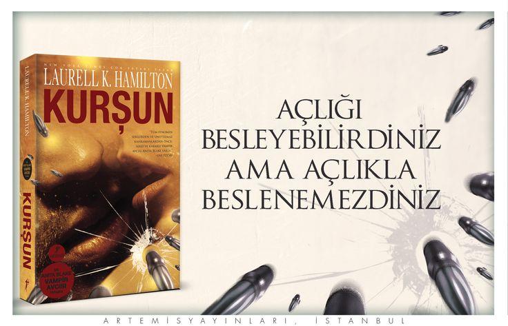 #book #booklover #artemisyayinlari