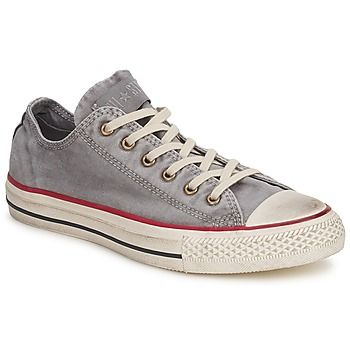 Converse-ALL-STAR-FASHION-WASHED-OX-174955_350_A.jpg 350×350 pixels