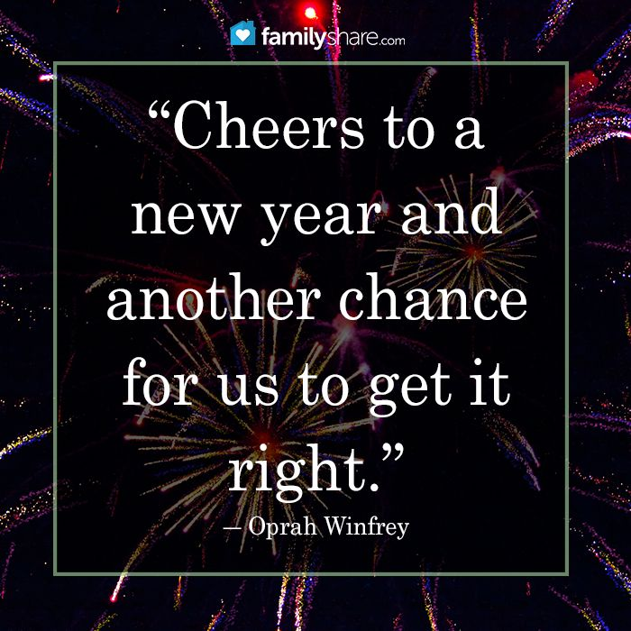 Oprah Winfrey New Year Quotes: 1000+ Funny New Year Quotes On Pinterest