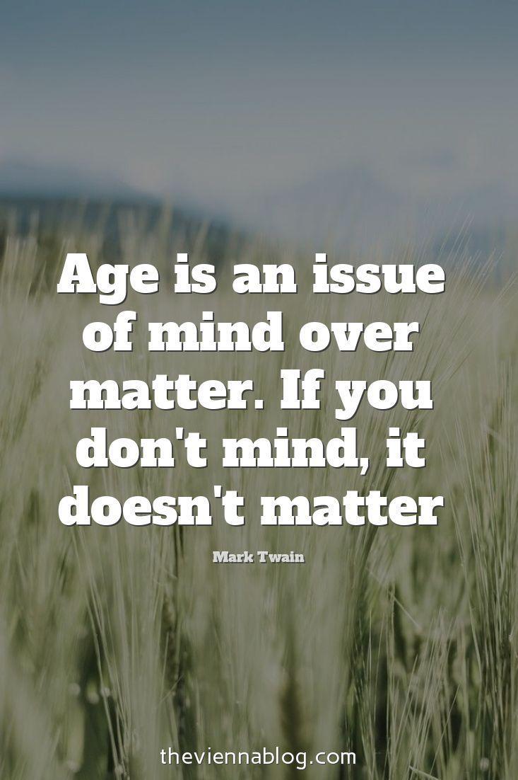 Very true ~