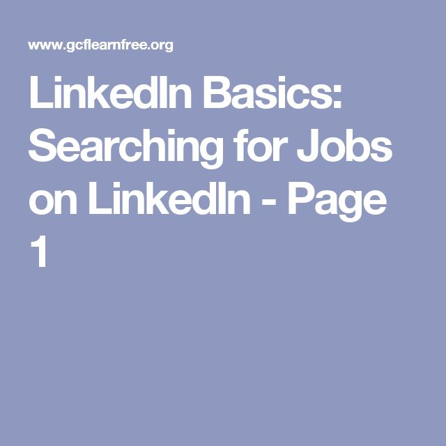 how to search resumes on linkedin 97 58 best resumes letters etc