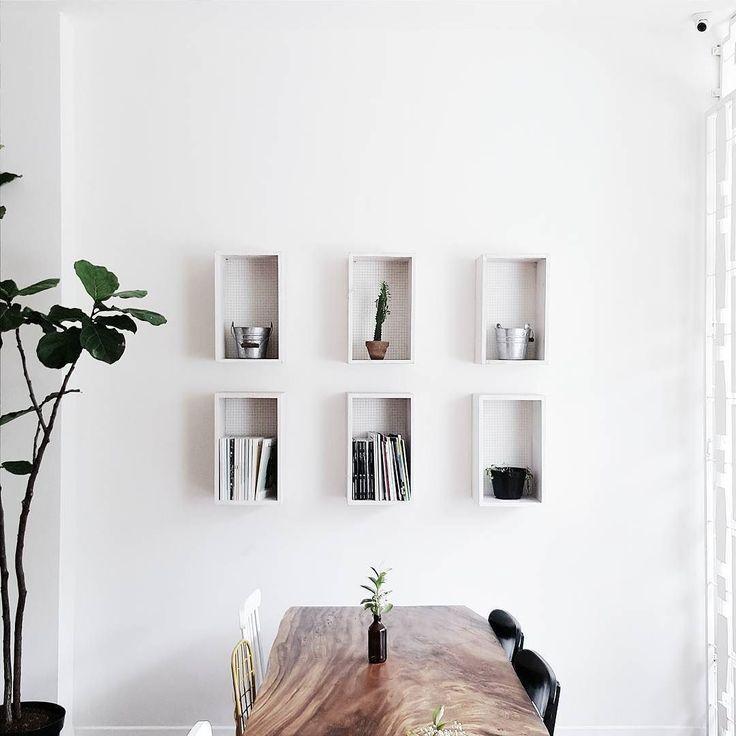 Minimalist Nursery Bedroom Furniture Design Ideas 5606: 1000+ Ideas About Minimalist Decor On Pinterest