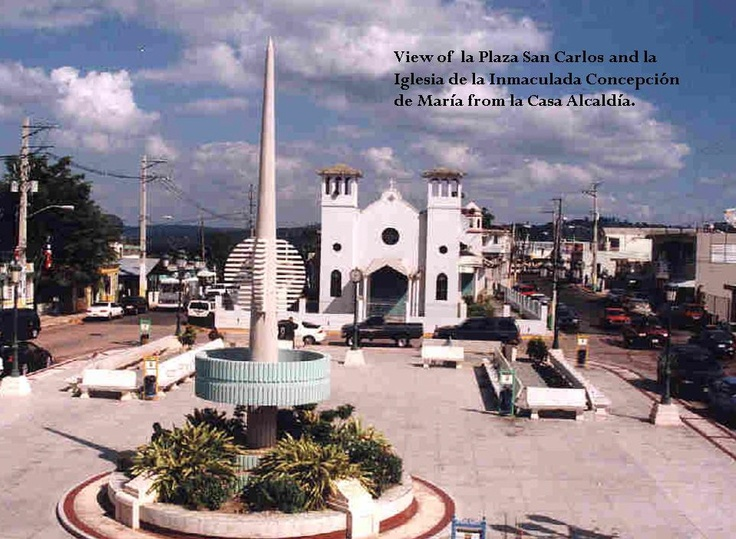 las marias puerto rico | Familia: Las Marias, Puerto Rico