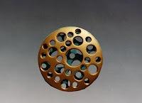 .Ideas, Crafts Ideas, Clay Inspiration, Crafts Tutorials, Clay Tutorials, Beads Art, Polymer Clay, Clay Art, Polymer Tutorials
