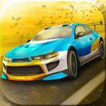 Go Rally: il gioco di corse automobilistiche esclusiva della Apple TV è ora disponibile anche su iOS [Video]