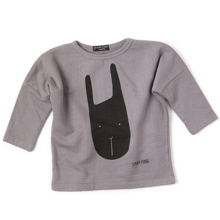 Sweater - Susan - Clothing - girls - Baby Belle