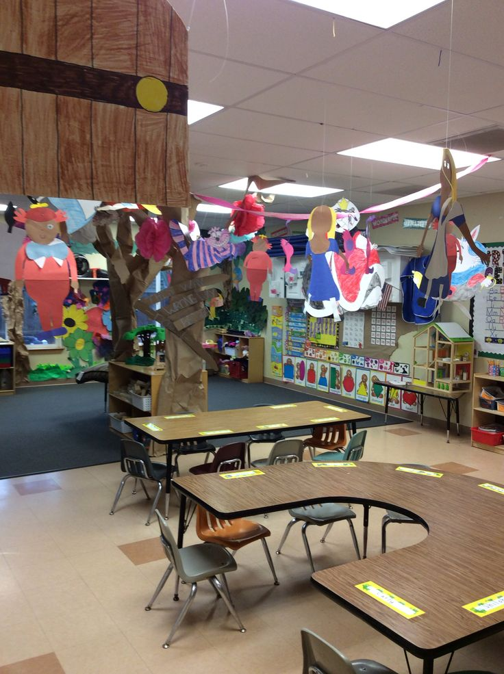 Alice In Wonderland Classroom Decoration Ideas ~ Best images about classroom dream on pinterest