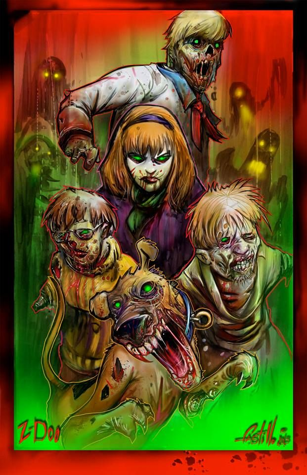 http://zombobszombiemoviereviews.blogspot.com/2013/05/scooby-doo-what-happened-to-you-some.html