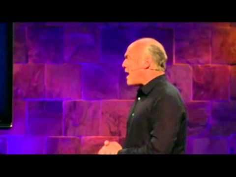 ▶ JESUS SUFFERED SO WE MAY LIVE -- Preached By Pastor Greg Laurie - YouTube
