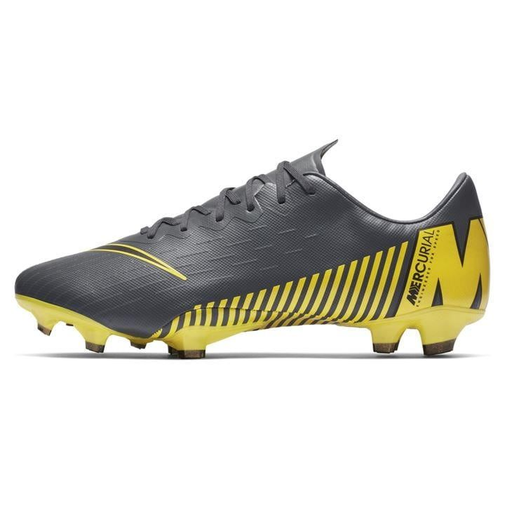 Nike Mercurial Vapor 13 Pro Mds Fg Firm Ground Soccer Cleat In 2020 Soccer Cleats Football Boots Mens Football Boots