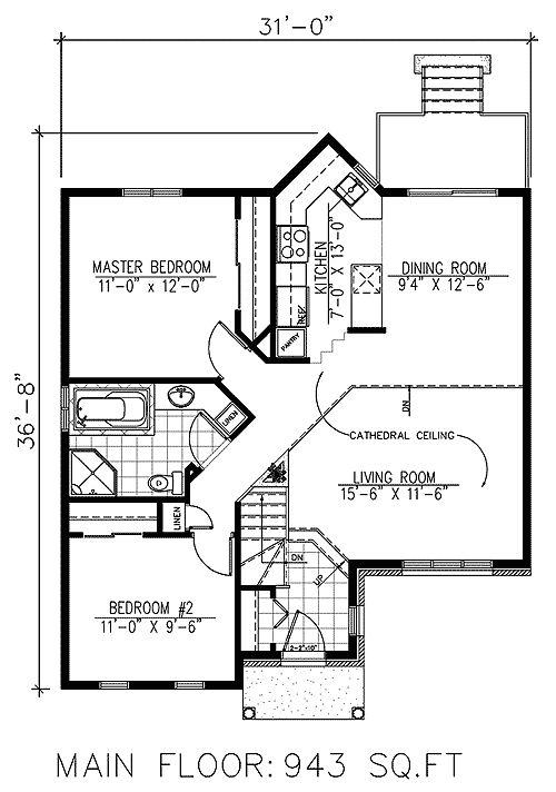 Best 25 adobe house ideas on pinterest adobe homes for Adobe home floor plans