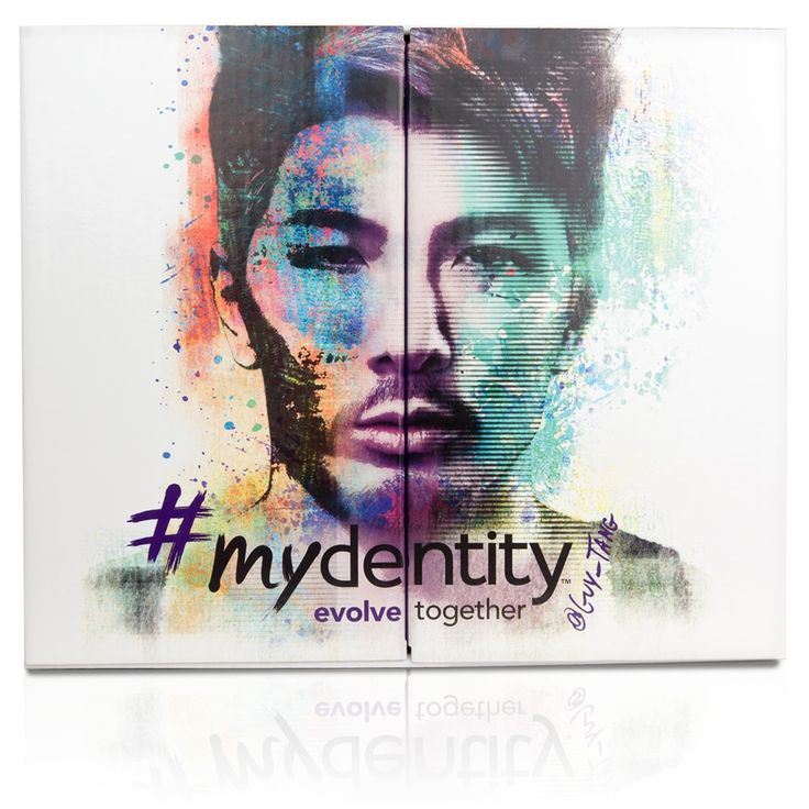 NEW GUY TANG  COLOR #mydentity HAIR COLOR ( DIRECT DYE,DEMI,PERMANENT,BOOSTERS) #GUYTANGMYDENTITY