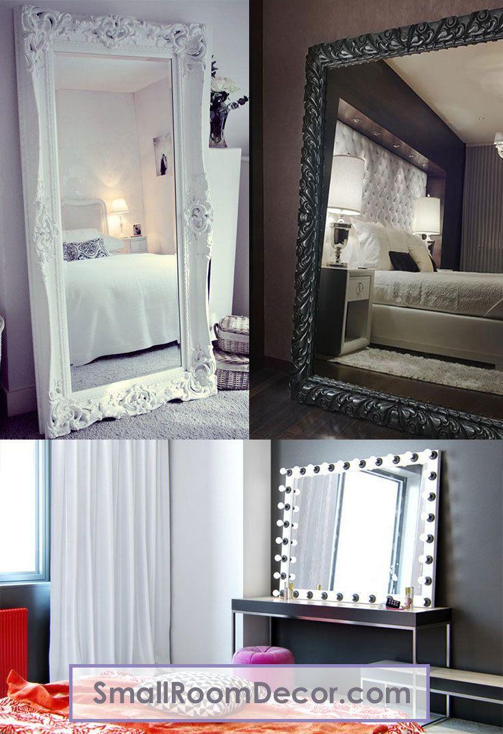 9 Modern Small Bedroom Decorating Ideas Small Bedroom Decor