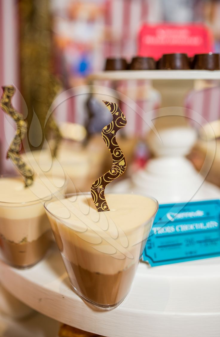 #chocolates #BunBun #mousse #senneville #tasty #cakes #sweets #coolthings #goodfood #sweetfood #candybar #wedding #cupcakes #cream #weddingthemes #love #babyshower