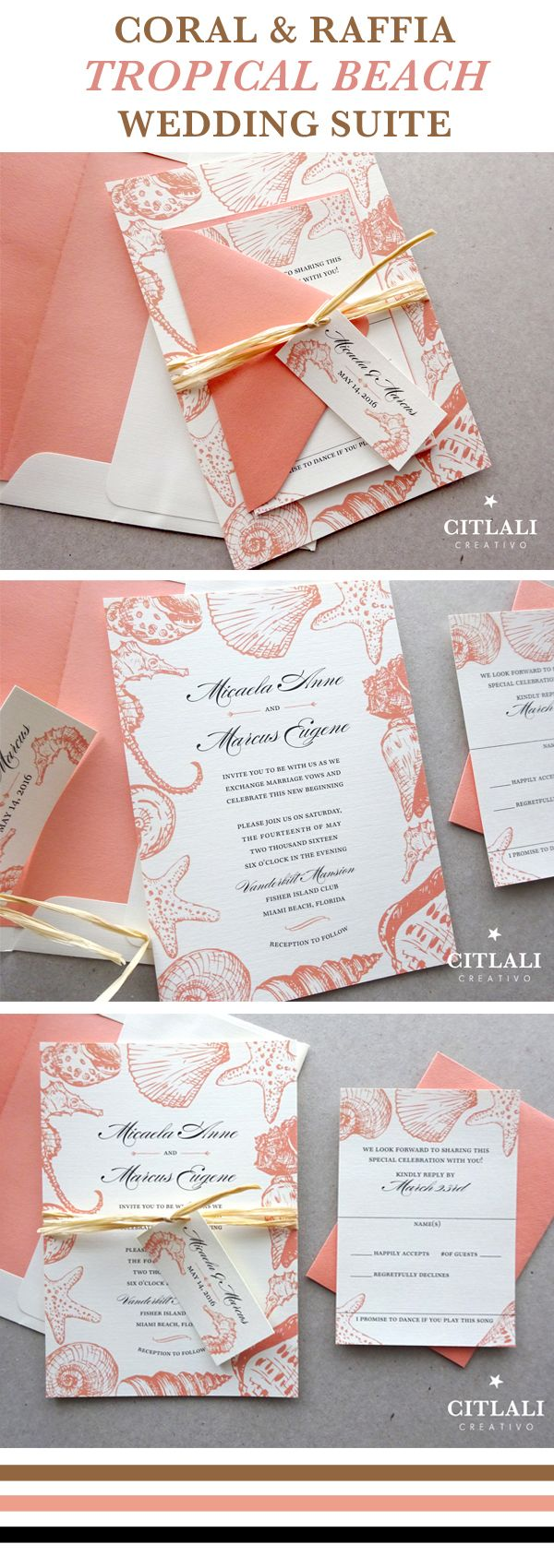 10 Best Passport Ticket Style Invitations Images On Pinterest