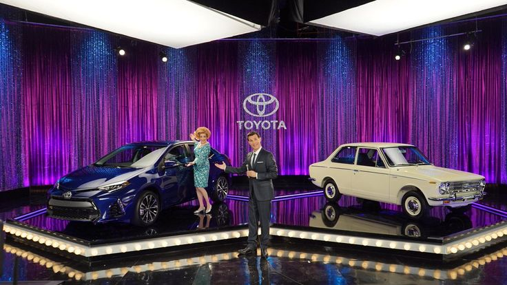 Toyota USA (@Toyota)   Twitter