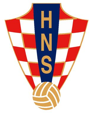 Croatian Football Federation | Click on photo for more info