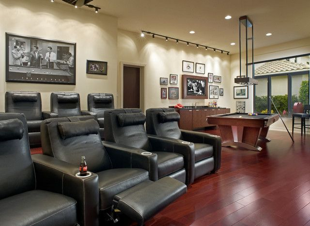 14 best home theater inspiration images on pinterest